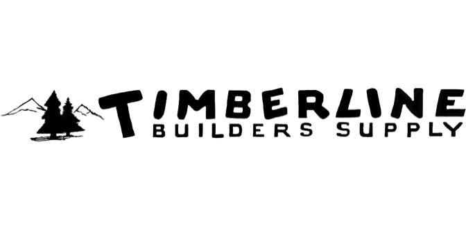Timberline Builders Supply