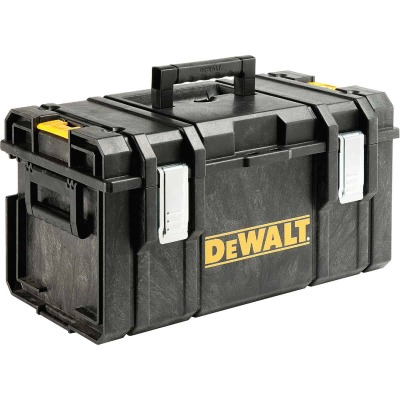 Dewalt ToughSystem DS300 Medium Toolbox